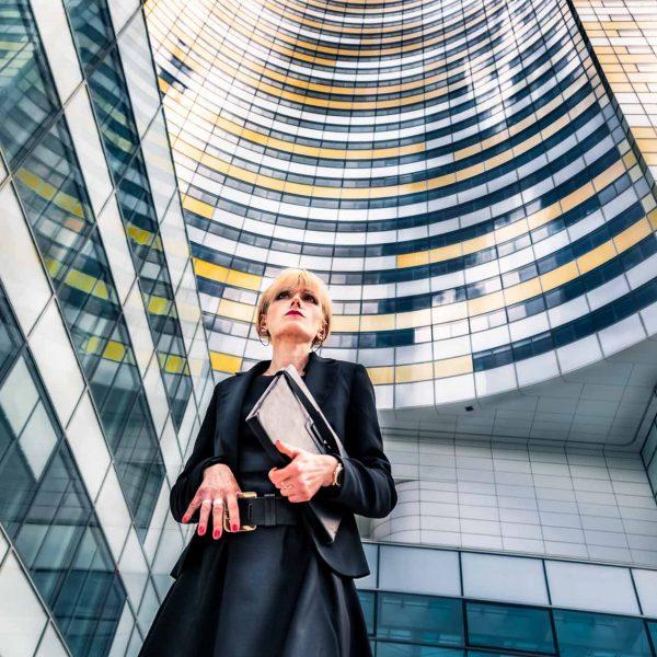 Portrait-Corporate_juin_2018