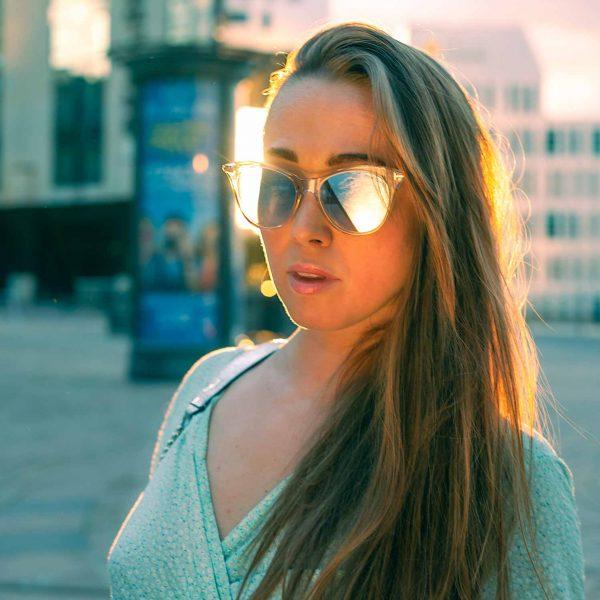 Portrait-Im-Self-Nadin
