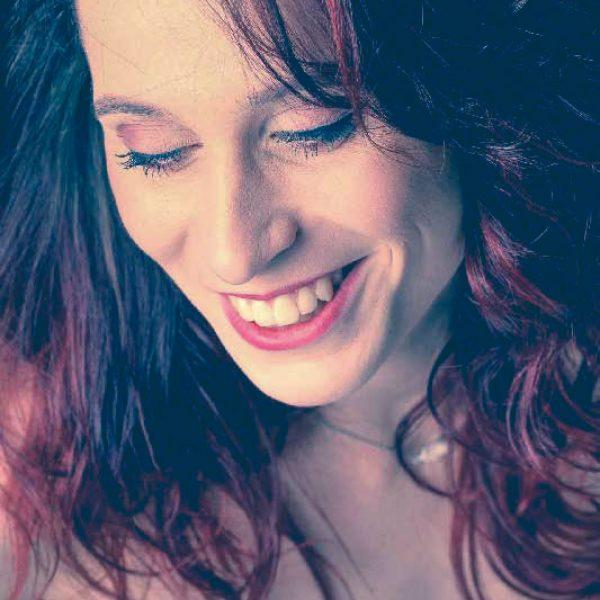 Portrait-mariee-photographe-de-mariage-WEB