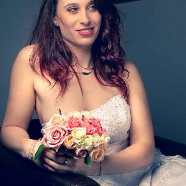 photo-portrait-moody-mariée-coiffure-WEB