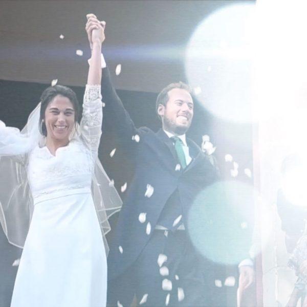 sortie-église-mariage-photo